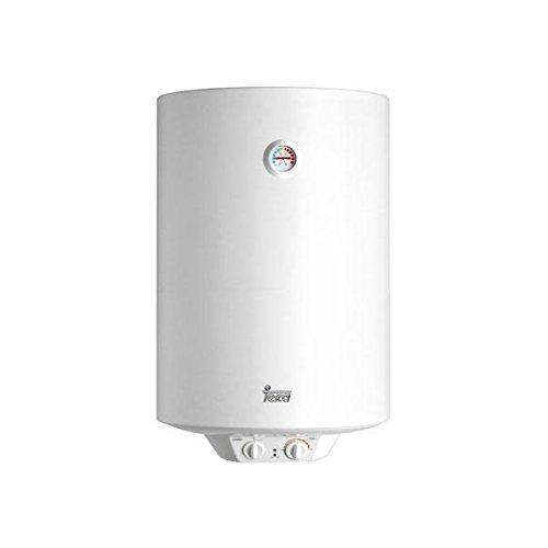 teka-termo-electrico-ewh80-80l-blanco-450x736-tanque-esmaltado-resistencia-ceramica-termostato-tempe