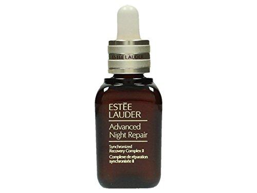 Estée Lauder Advanced Night Repair II, Sérum nocturno facial (piel normal) -...