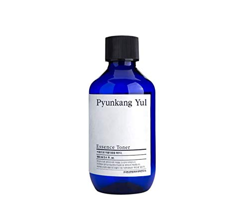 [Pyunkang Yul] Essence Toner 100ml