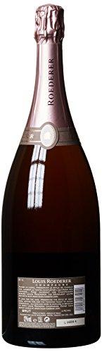 Champagne-Louis-Roederer-Brut-Ros-Jahrgangschampagner-1-x-15-l