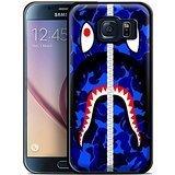 bape-shark-blue-camo-for-samsung-galaxy-s6-edge-black-case