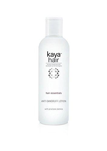 Kaya Skin Clinic Anti-Dandruff Lotion, 200ml