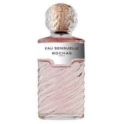 Rochas Parfum Eau Sensuelle Eau De Toilette