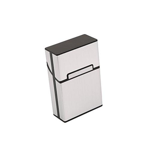 lalang-metal-aluminum-pocket-cigarette-cigar-tobacco-box-case-holder-silver