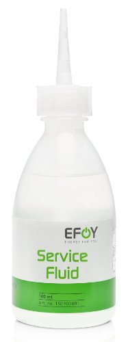 EFOY Fluid 100ml 150 903 001 Service Fluid Passend Brennstoffzelle ...