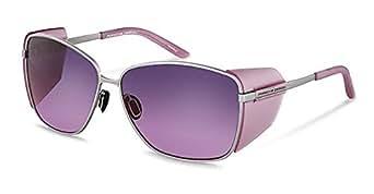 Porsche Design Sonnenbrille (P8599 C 63) sZDVM2FqZ9