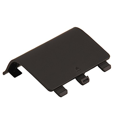 deltexr-xbox-one-black-controller-battery-cover-back-shell