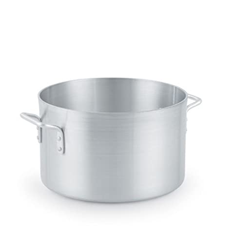 Vollrath (7374) 20 qt. Arkadia Sauce Pot by Vollrath