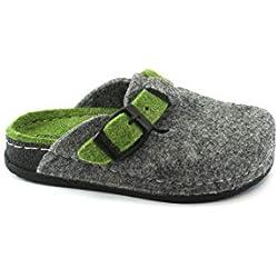 arriva per tutta la famiglia Acquista autentico Pantofole per bambini simpatiche e di qualità! - shopgogo