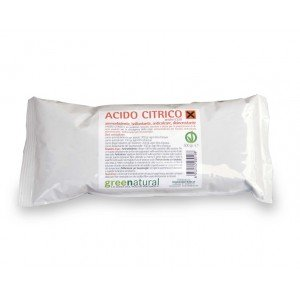 acido-citrico-greenatural