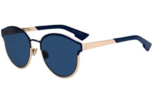 occhiali-da-sole-christian-dior-diorsymmetric-c60-num-a9