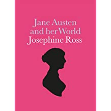 Jane Austen and her World
