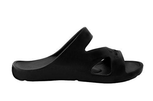 Aequos Duck - La Chaussure Qui Améliore L'équilibre Et Le Bien-être Physique
