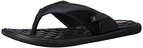 Franco Leone Men's Leather Sandals
