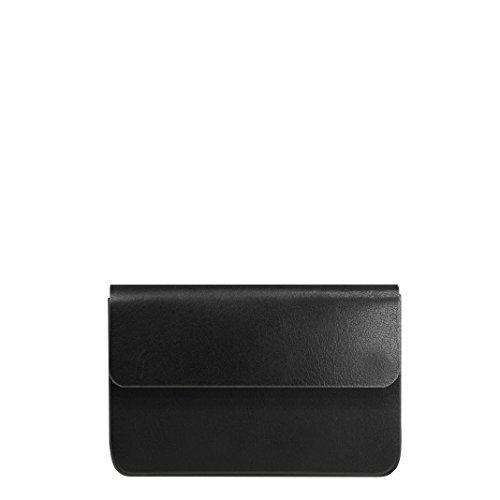 rfid-blocking-stewart-stand-business-credit-card-case-black