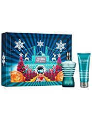 jean-paul-gaultier-le-male-set-de-agua-de-colonia-y-gel-de-ducha-200-ml