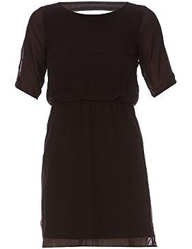 Vero Moda Venna 24 Short Dress