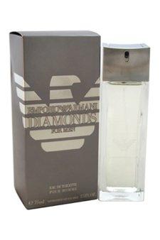 armani-emporio-diamonds-for-men-75ml-eau-de-toilette-edt