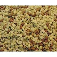 FM Browns Shelled Peanuts (M Brown Food Bird F)