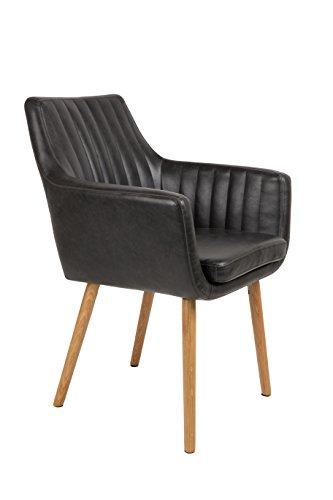 Sessel 48 cm