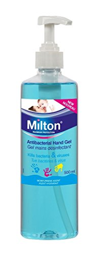 milton-gel-mains-desinfectant-500-ml