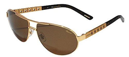 chopard-scha57-aviator-titanio-uomo-rose-gold-brown-polarizedh16z-64-15-135