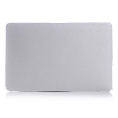 kingko-design-konzept-praktische-und-modische-matte-hard-cover-scrub-case-fr-macbook-pro-13-zoll-kla