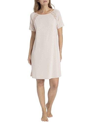 Calida Dana Sleepshirt, Länge 90cm Damen