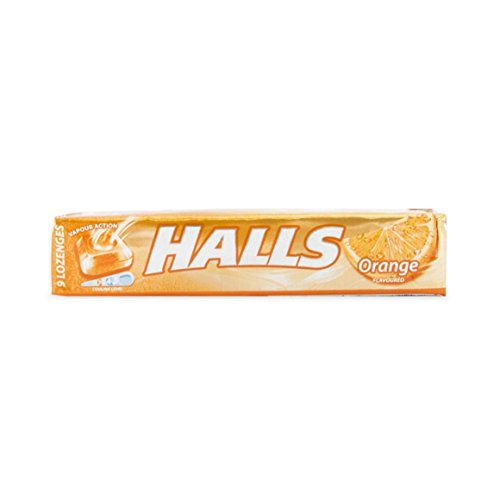 halls-cough-drops-soothing-sweets-all-flavours-20-tubes-full-box-orange