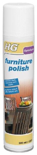 hg-furniture-polish