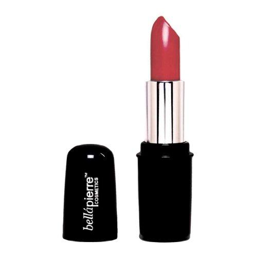 BellaPierre - Rouge à lèvres - Envie - 3,5 g