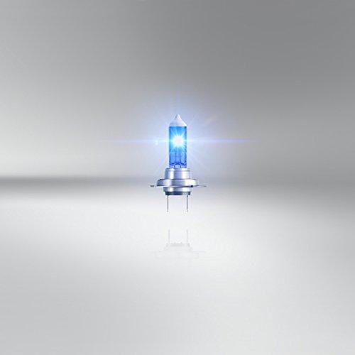 Osram 62210CBB-HCB Scheinwerferlampe, Anzahl 2