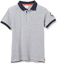 ZIPPY Dress Shirt para Niños