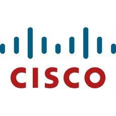 Cisco Aironet 1520 Series Pole Mount Kit Cisco 1520 Series