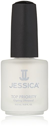 jessica-vernis-ongles-top-priority