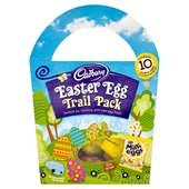 cadbury-easter-egg-hunt-confezione-229g