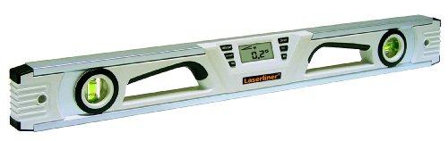Laserliner  <strong>Stromversorgung</strong>   Batterie