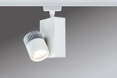 LED-Schienensystem 1-flammig Light&Easy von Paulmann auf Lampenhans.de