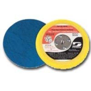 dynabrade-prodotti-dyb561076in-diametro-non-vacuum-disco-pad-44-vinyl-face
