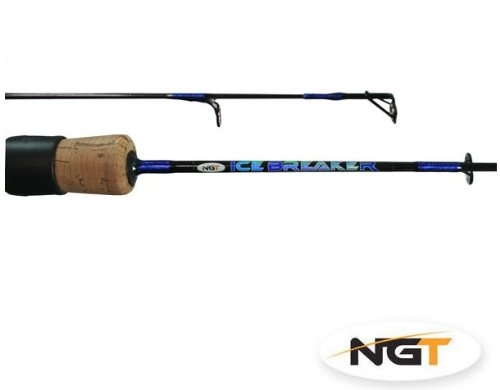 ngt-ice-breaker-62cm-carbon-fishing-rod