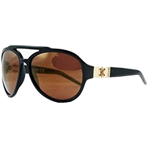 Just Cavalli Gafas de sol Para Hombre, color negro