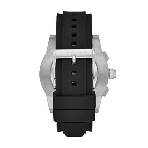 cc01539f407c ... Men s Watch MKT4009 Michael Kors Herren-Armbanduhr MKT4009 Michael Kors  Herren-Armbanduhr MKT4009 ...