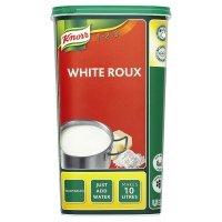 knorr-blanco-roux-1kg