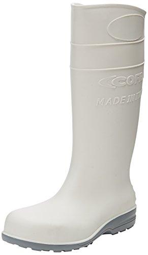 Cofra 00310 – 003.w36 Talla 36 S5 SRC – Zapatos de Seguridad de