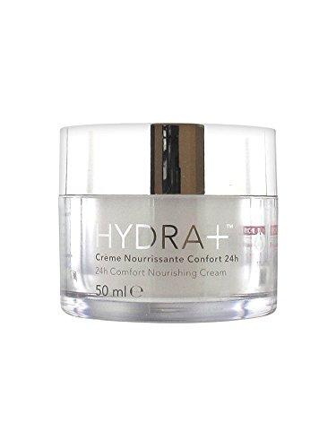 Roc Hydra+ Nourishing Comfort Cream Rich 50ml