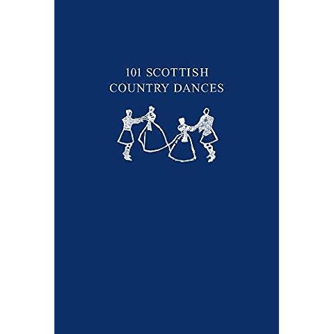 Scottish Country Dances (Collins Scottish Archive) - Danza Medley