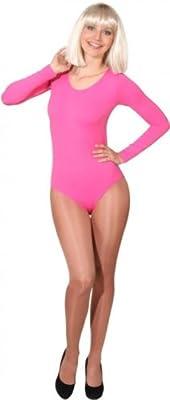 Body pink Gr. XXL/XXXL by -