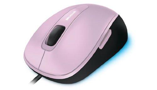microsoft-comfort-mouse-4500