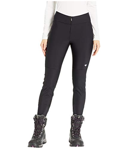 Obermeyer Jinks in The Boot Ski Pant Womens -