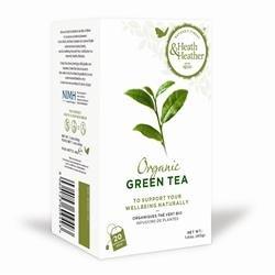 heath-heather-organic-green-tea-40g